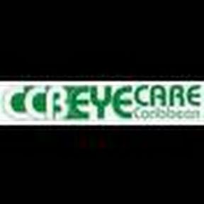 eyecarecaribbean
