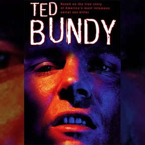 Ted Bundy - Topic