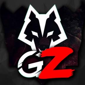 GunnerZ