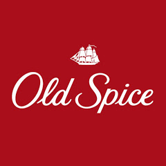 Old Spice Russia