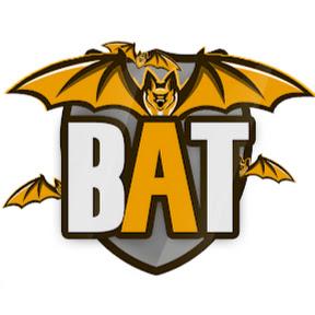 بات - BAT