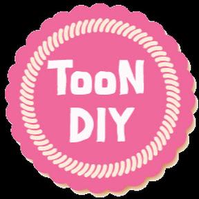 TooNDIY
