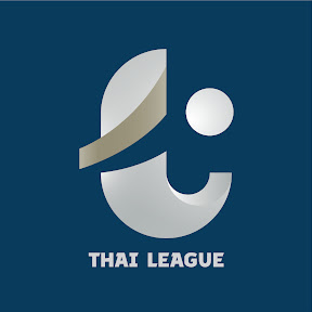 Thai League Channel
