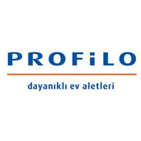 Profilo Ev Aletleri