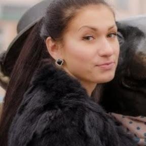 Наталия Скорых