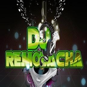 Remolacha DJ