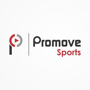 Promove Sports