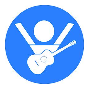 SLAVIMBOGA.RU | Славим Бога на гитаре