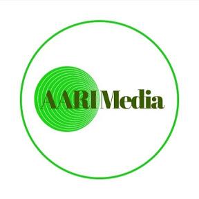 AARI Media