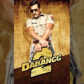 Dabangg 2 - Topic