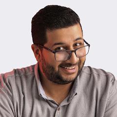 Mohamed Elkhayat محمد الخياط