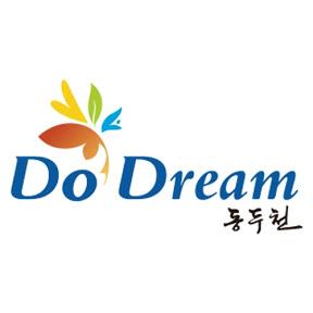 동두천시 인터넷방송