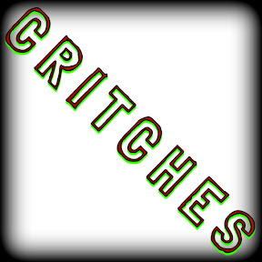 The Critches