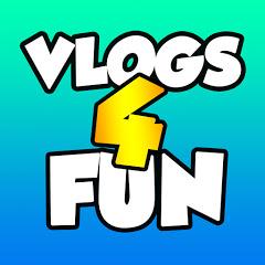 Vlogs4FUN