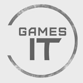 Новинки IT - Второй Канал
