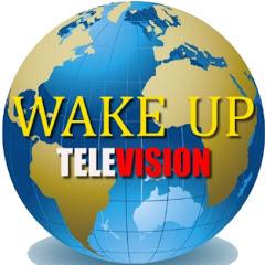 WAKE UP TELEVISION