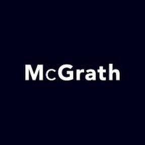 McGrath Sunshine Coast