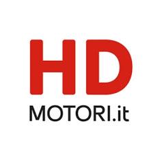 HDmotori