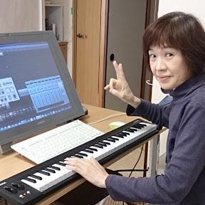 Kyoko Ogura