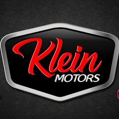Klein Motors