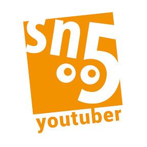 RN SN5 YT TTV