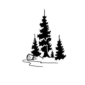 Woodlander North