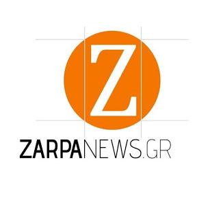 zarpa news