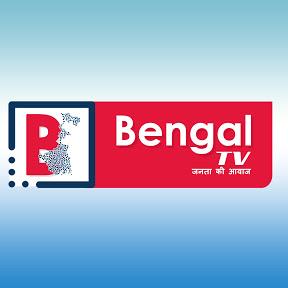 BENGAL TV