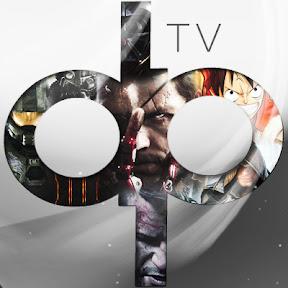 DarkPlayer GamingTV