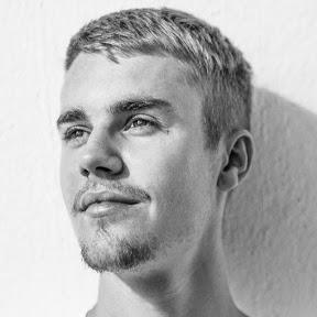 Justin Bieber Song