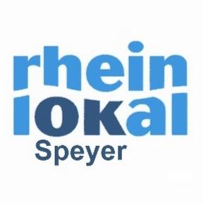 Offener Kanal Speyer - RheinLokal