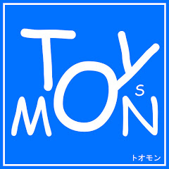 TOYSMON