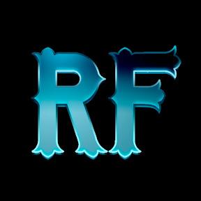 Royalflesh