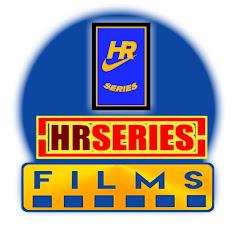 HR Series Films