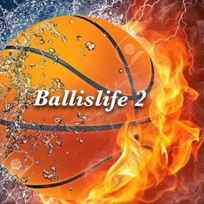 Ballislife 2