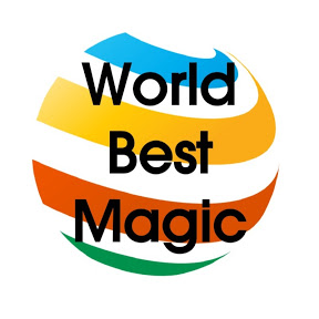 World Best Magic
