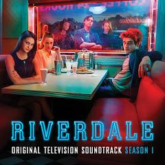Riverdale Cast - Topic