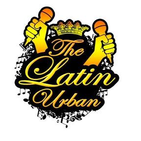 The Latin Urban VEVO