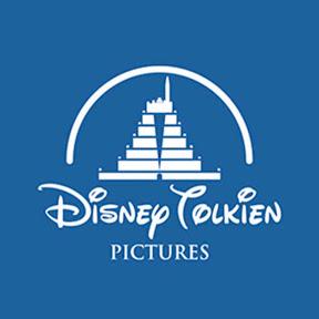 DisneyTolkien