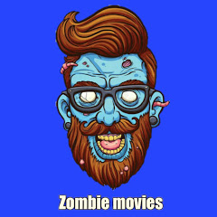 Hollywood Zombies Movies