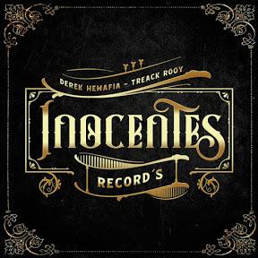 Inocentes Records