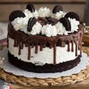 Una Tarta