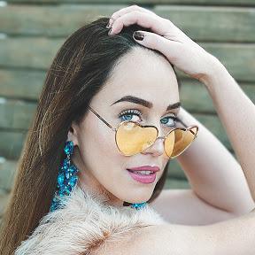 Gladys Seara