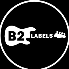 B2 Labels