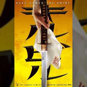 Kill Bill: Volume 1 - Topic