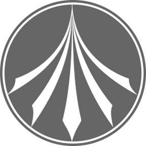 Crowdfunding Dojo