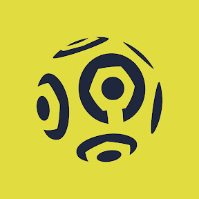 Ligue 1 Conforama Official