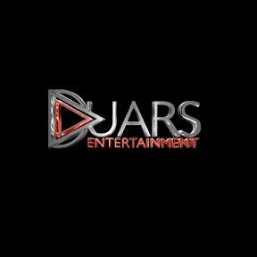 Duars Entertainment