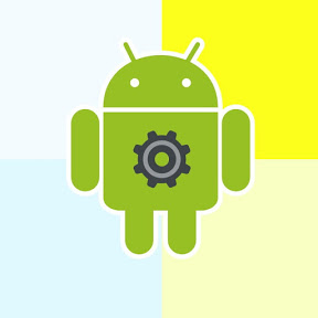 Asisten Android