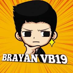 Brayan VB19